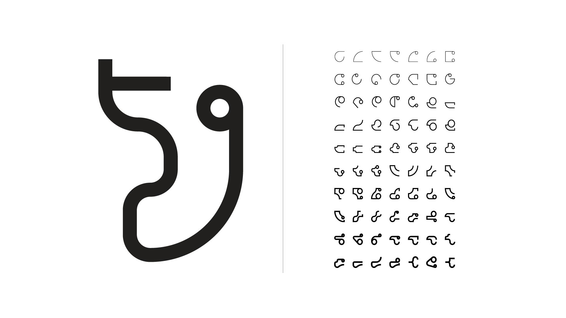 Artboard-1-copy-3Final_2