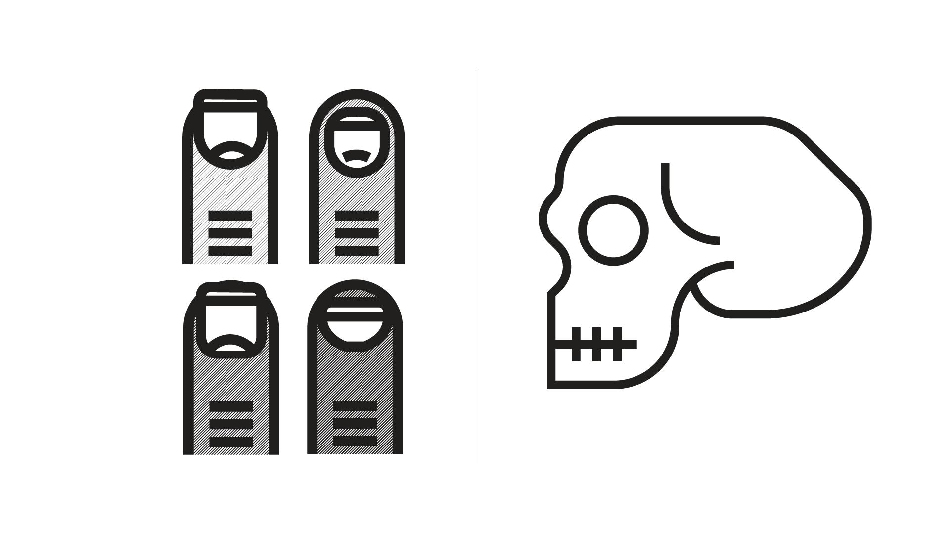 Artboard-1-copy-4Final_2