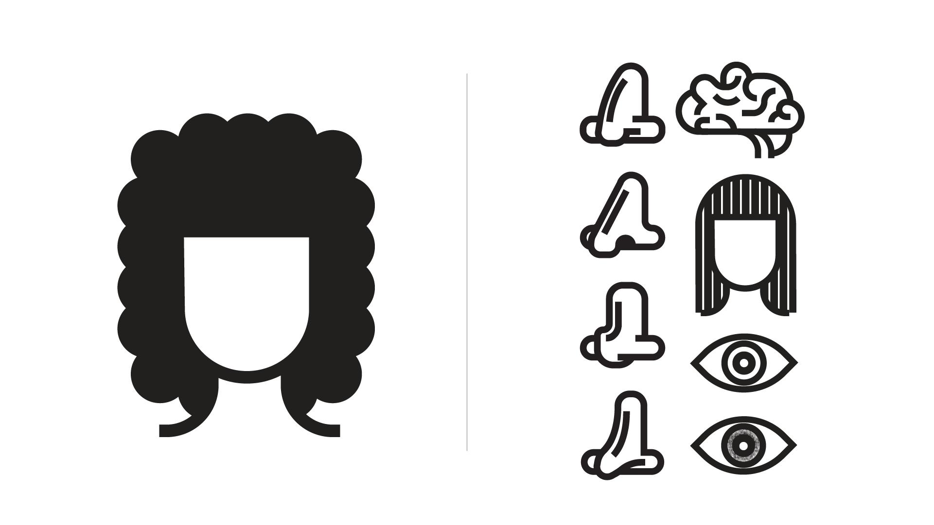 Artboard-1-copy-5Final_2