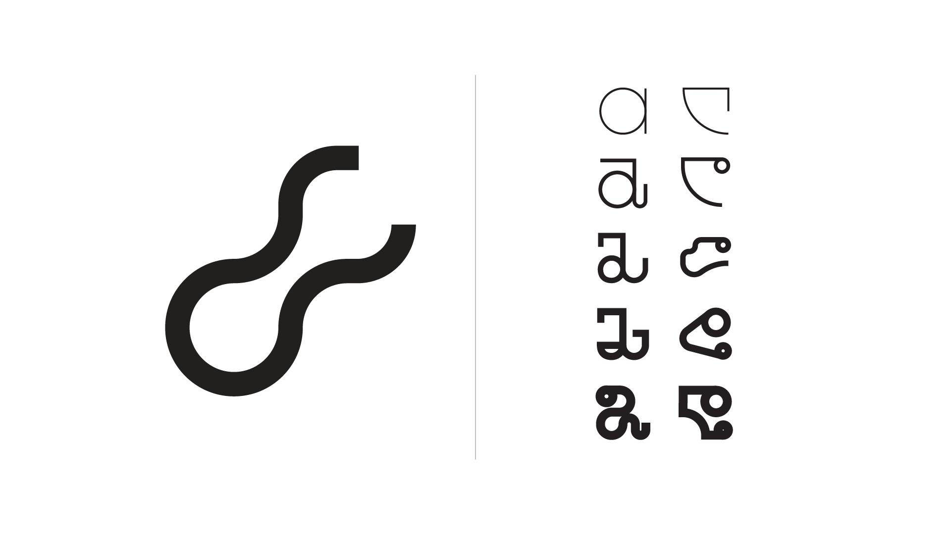 Artboard-1-copyFinal_2