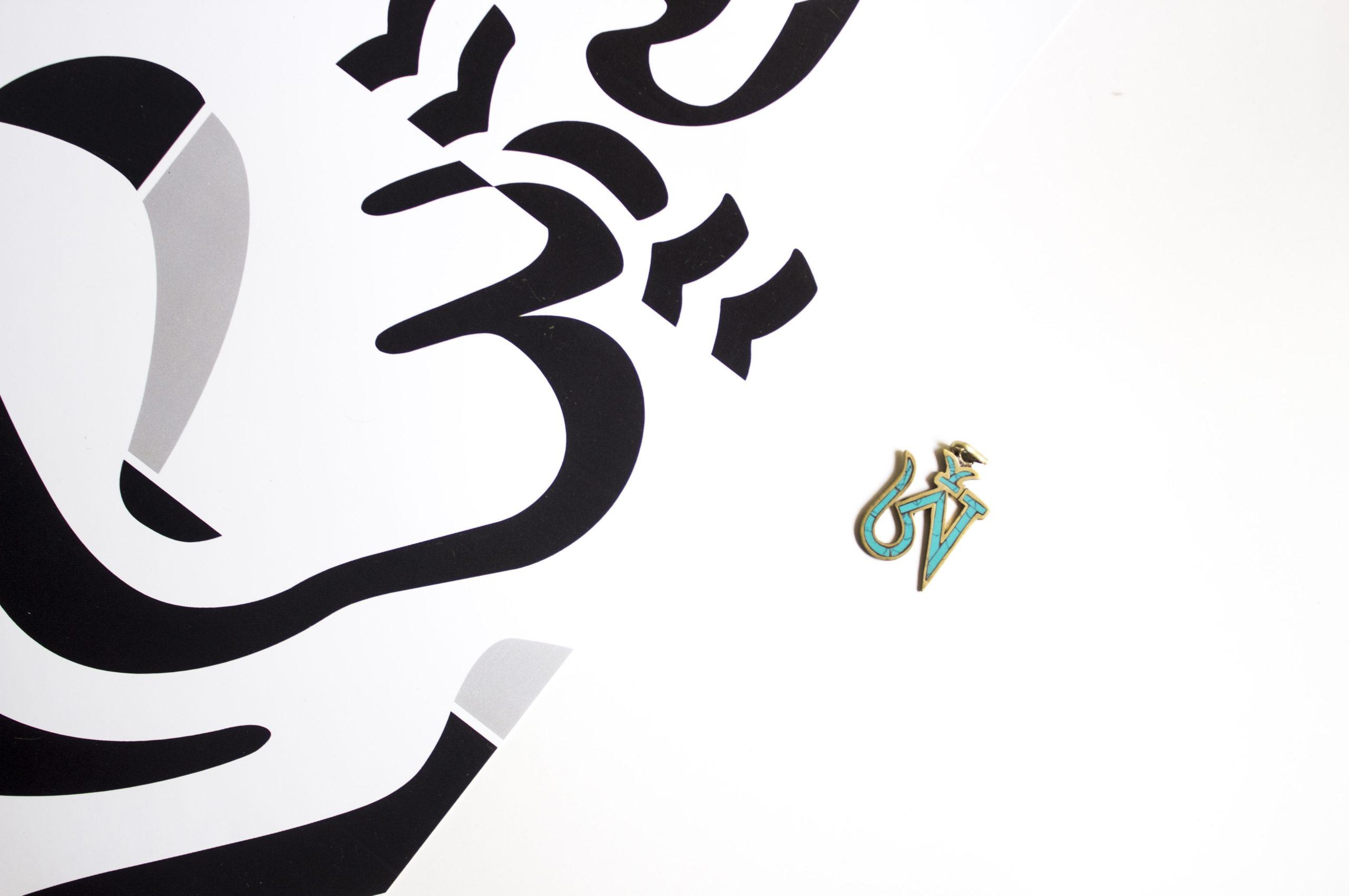 Tibetan Typography