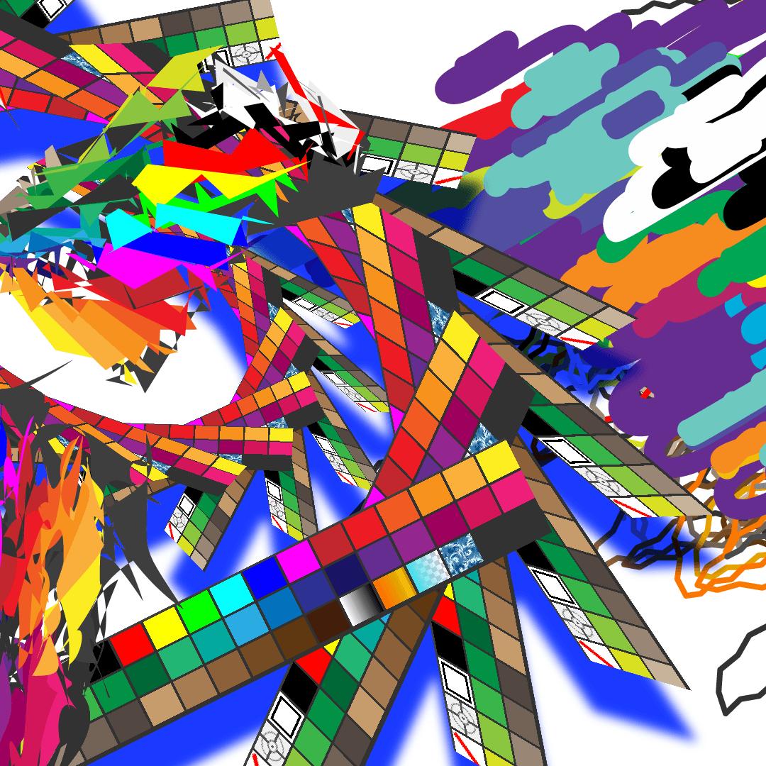 Artboard-27