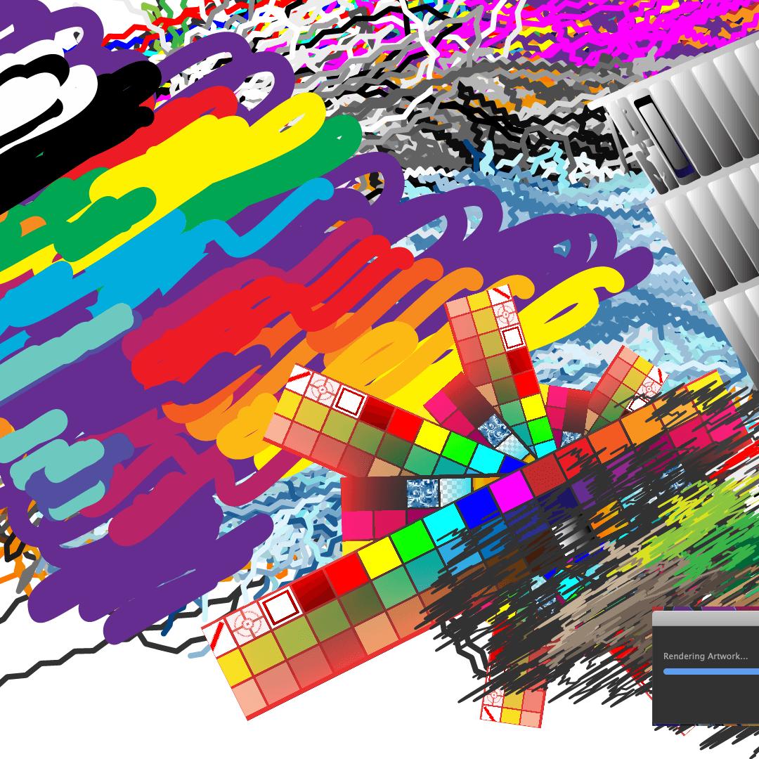 Artboard-28