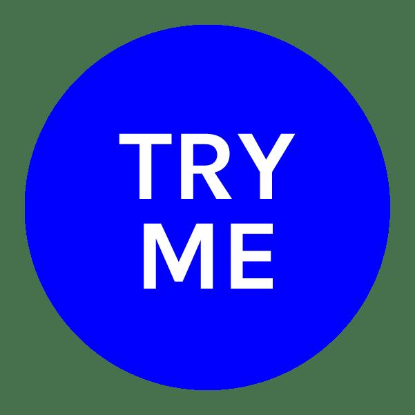 LogoArtboard-1-copy-2