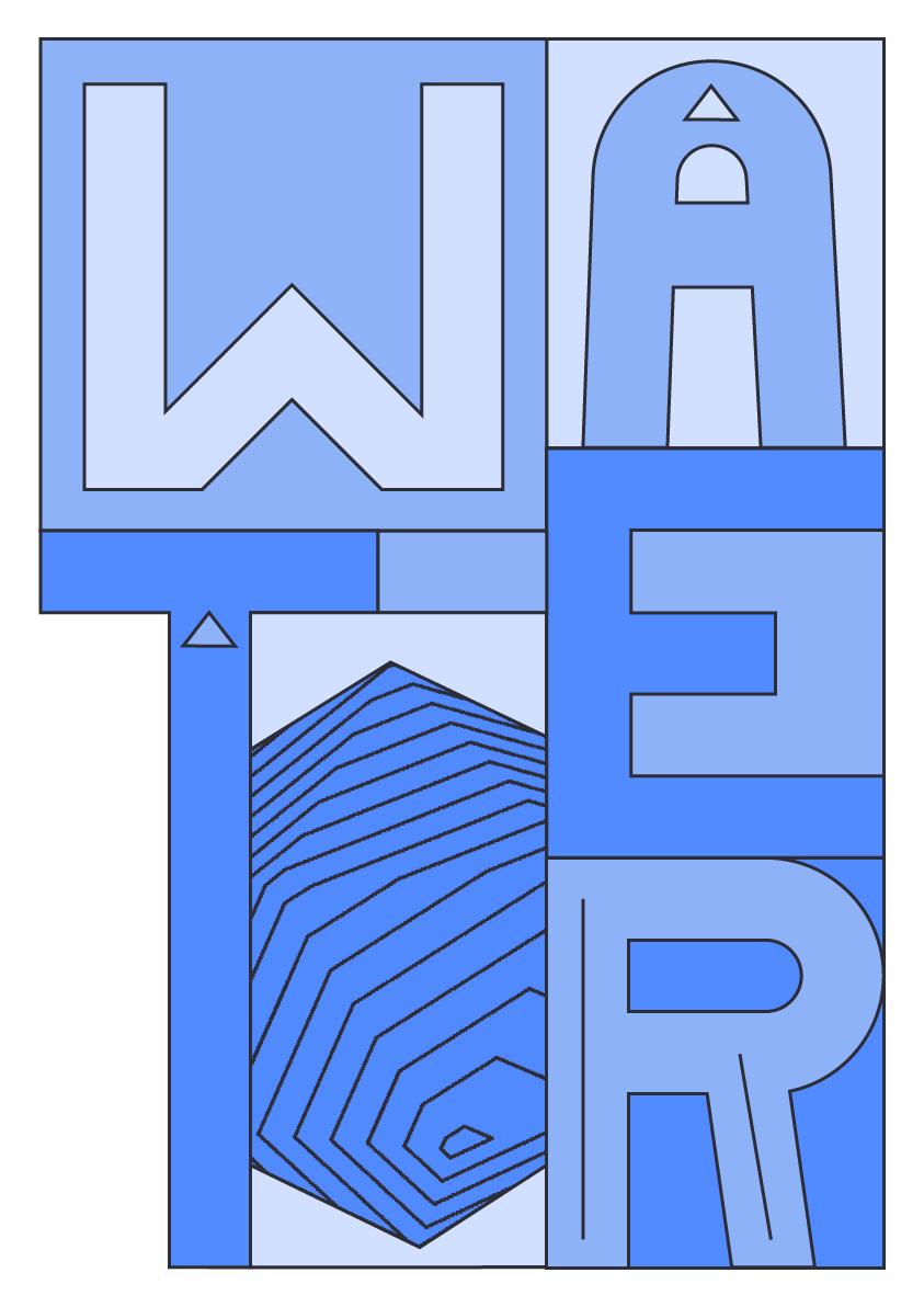 LogoArtboard-1-copy-22