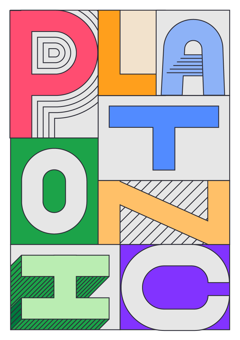 LogoArtboard-1-copy-23