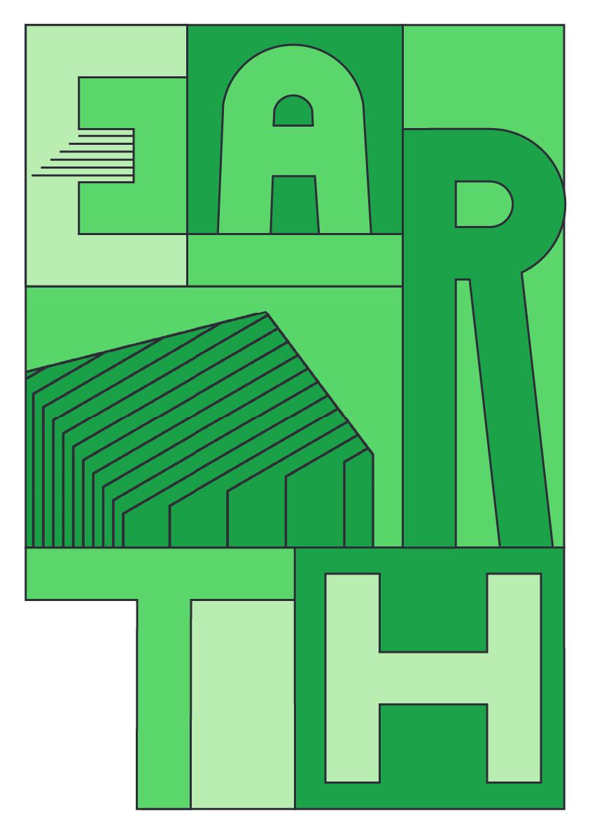 LogoArtboard-1-copy-24