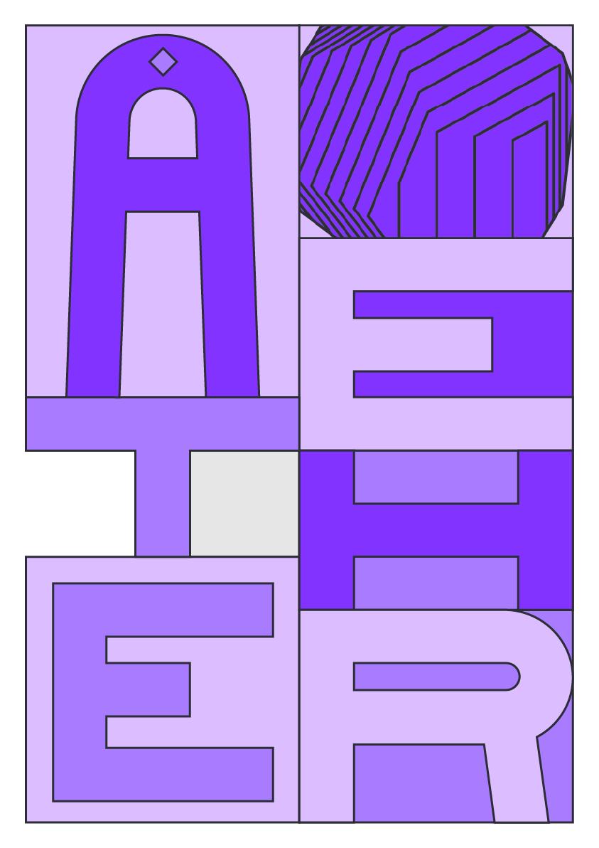 LogoArtboard-1-copy-25