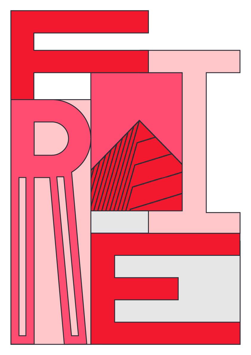 LogoArtboard-1-copy-3