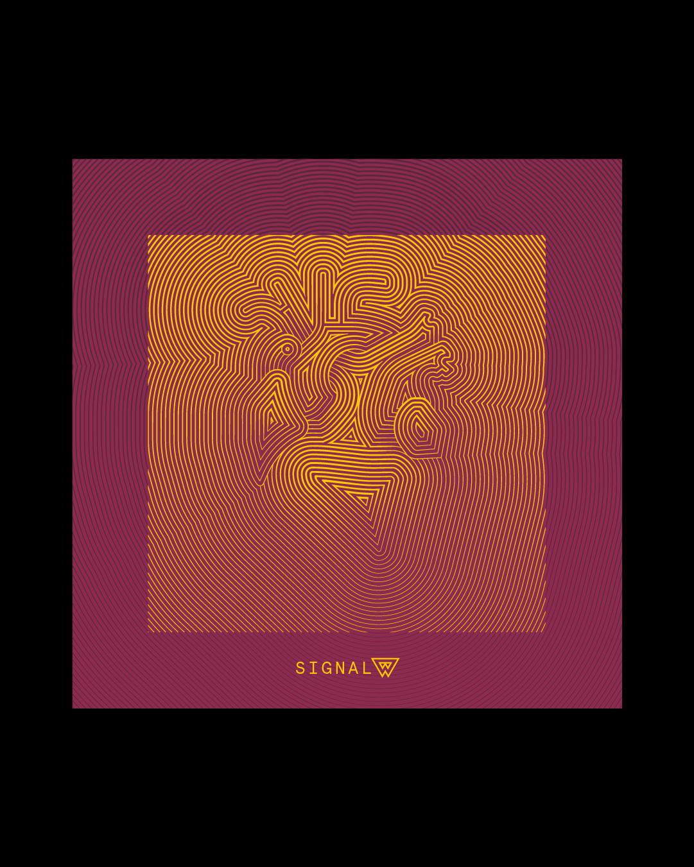 LogoArtboard-1-copy-7