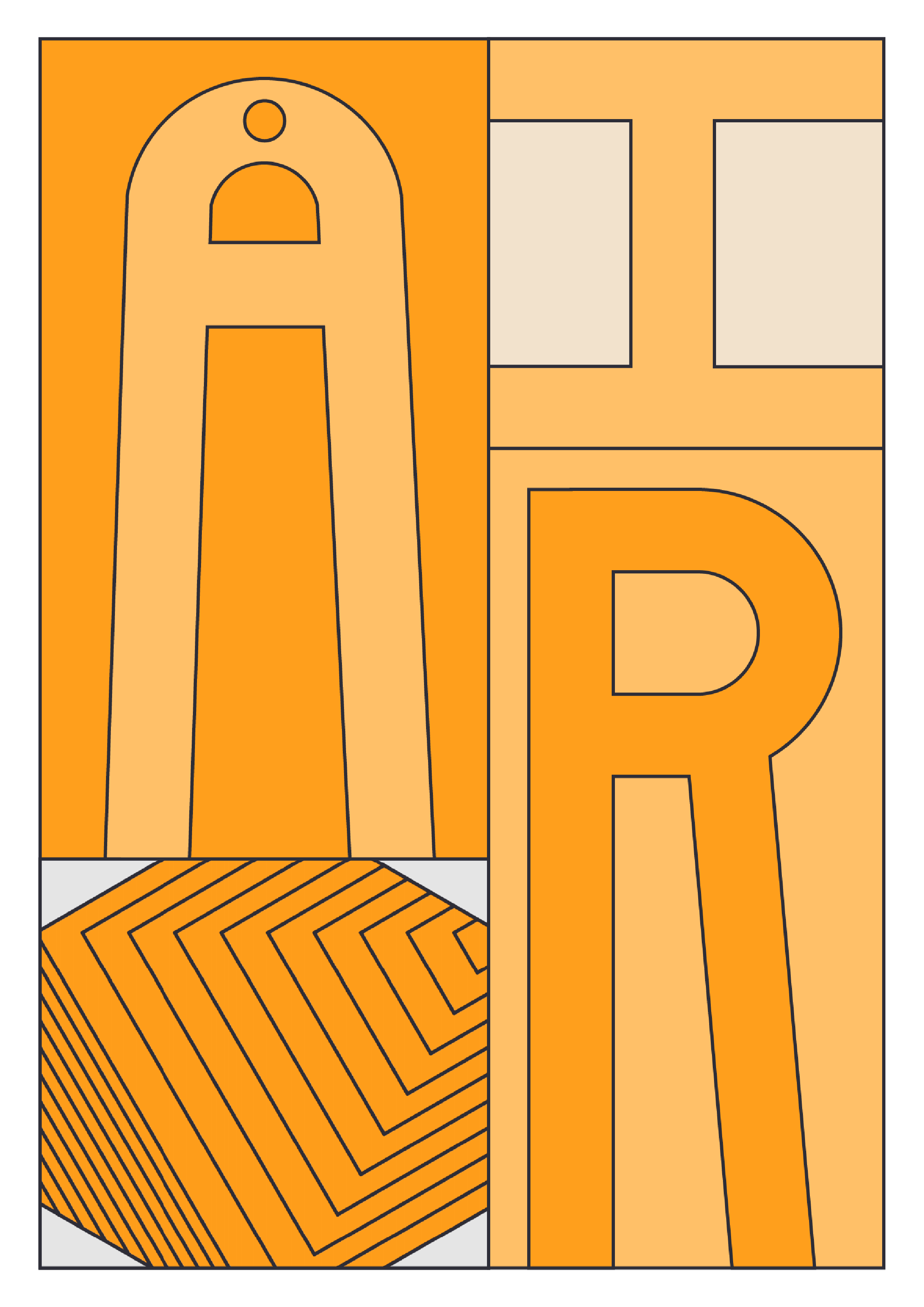 Artboard-23-copy-2@2x-1