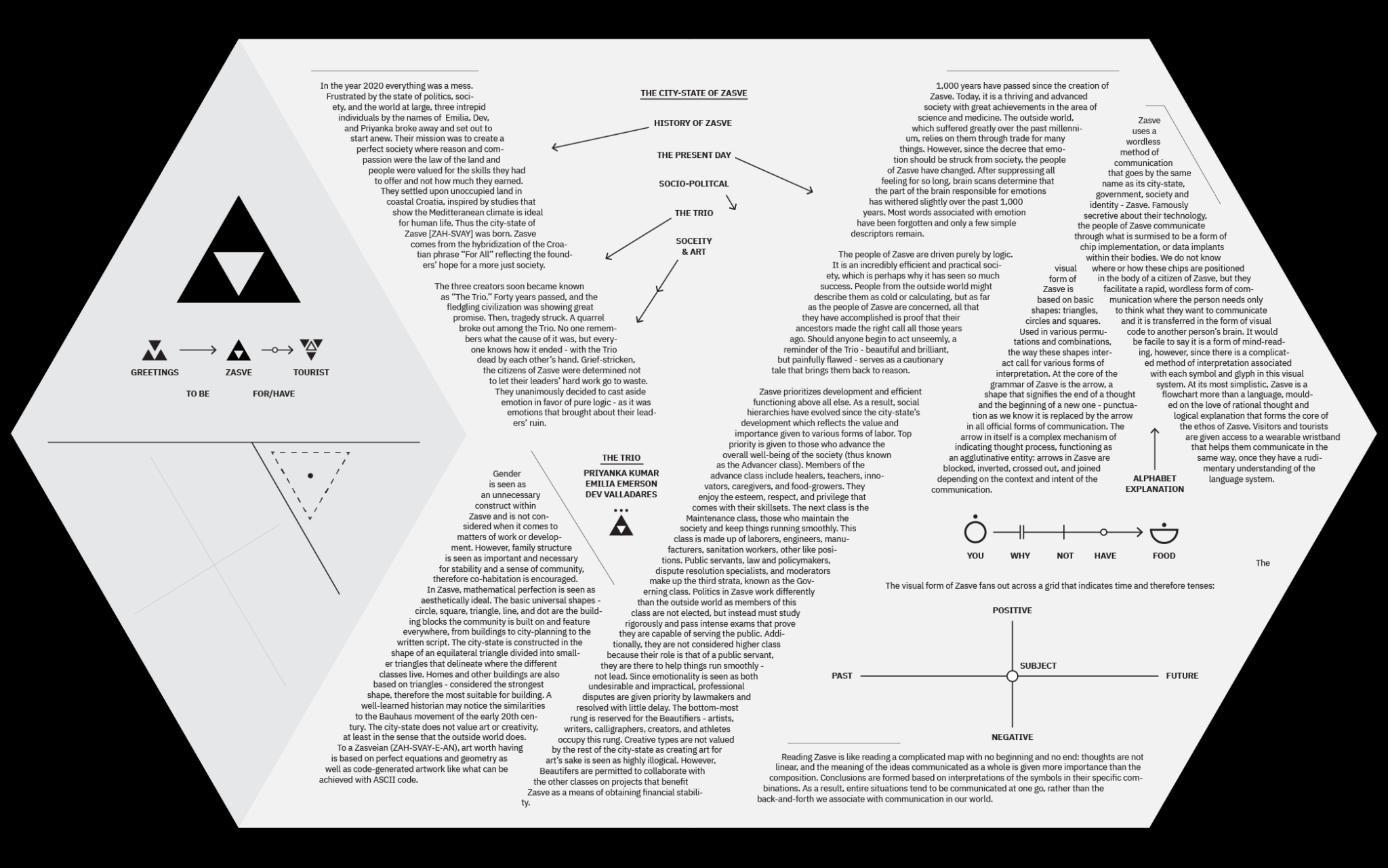Artboard-1-copy-9-1