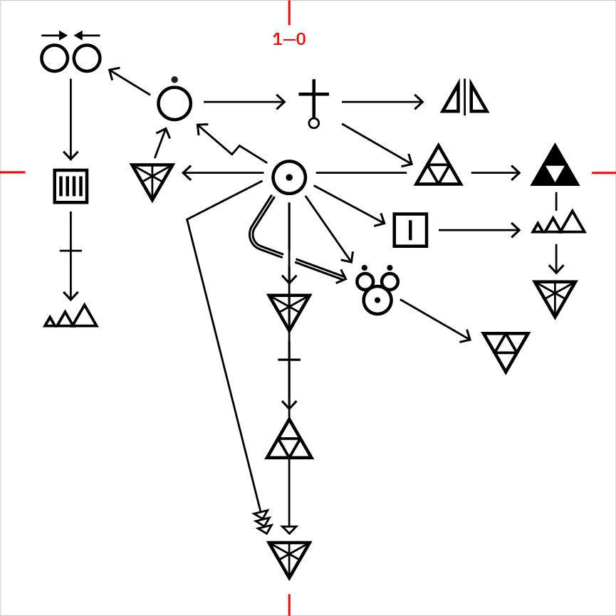 Artboard-17-copy-2-1