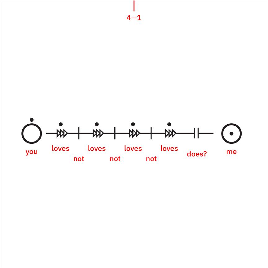Artboard-17-copy-23