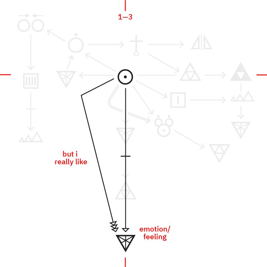 Artboard-17-copy-5