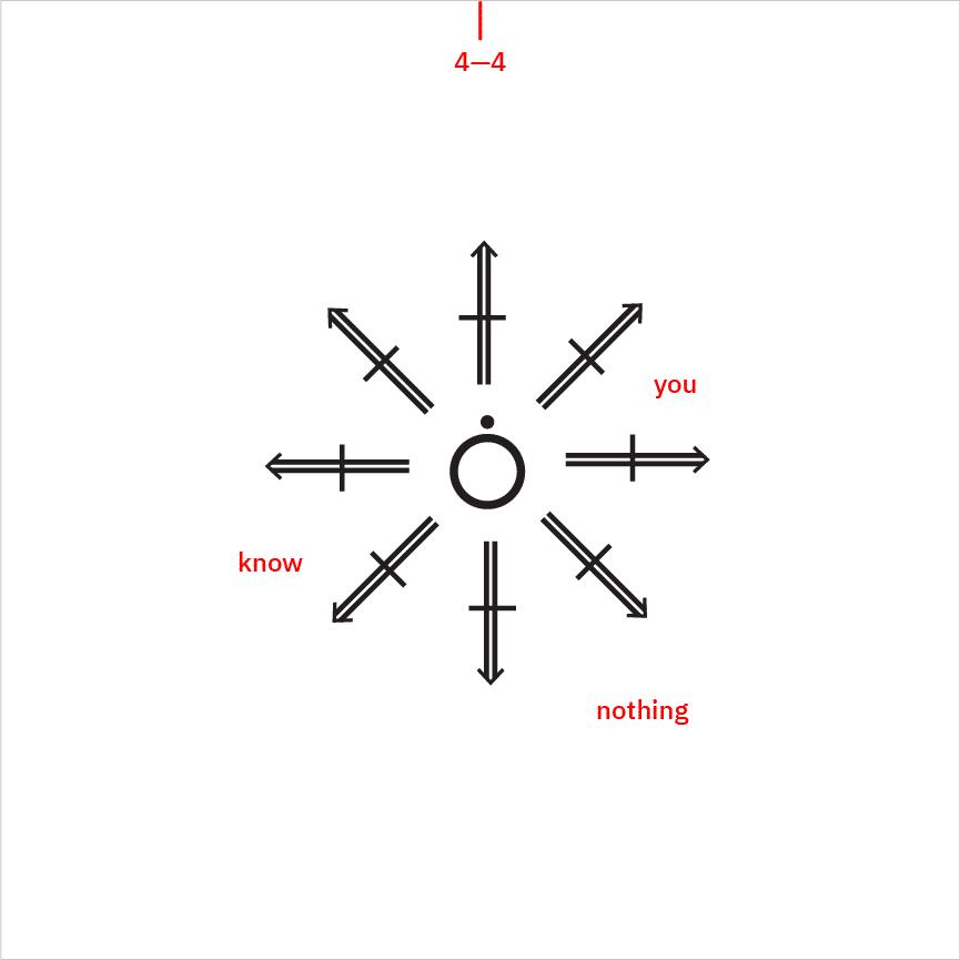 aArtboard-17-copy-26@3x