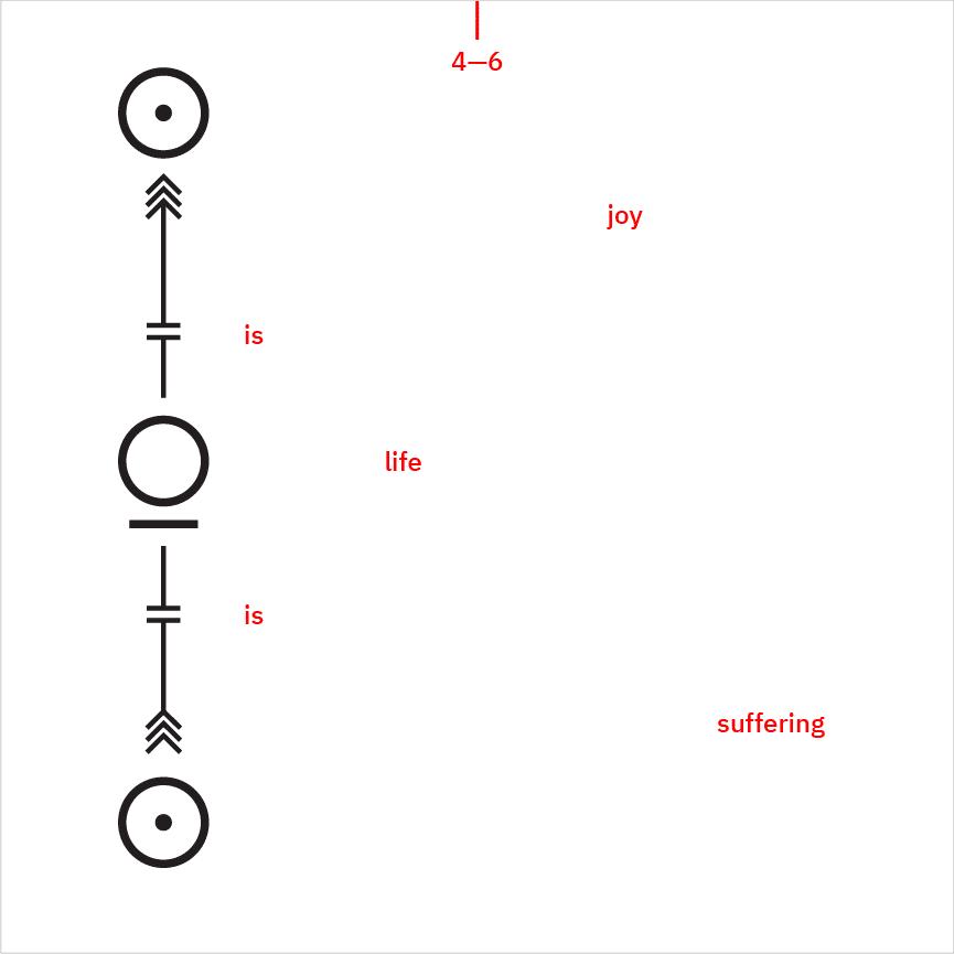aArtboard-17-copy-28@3x