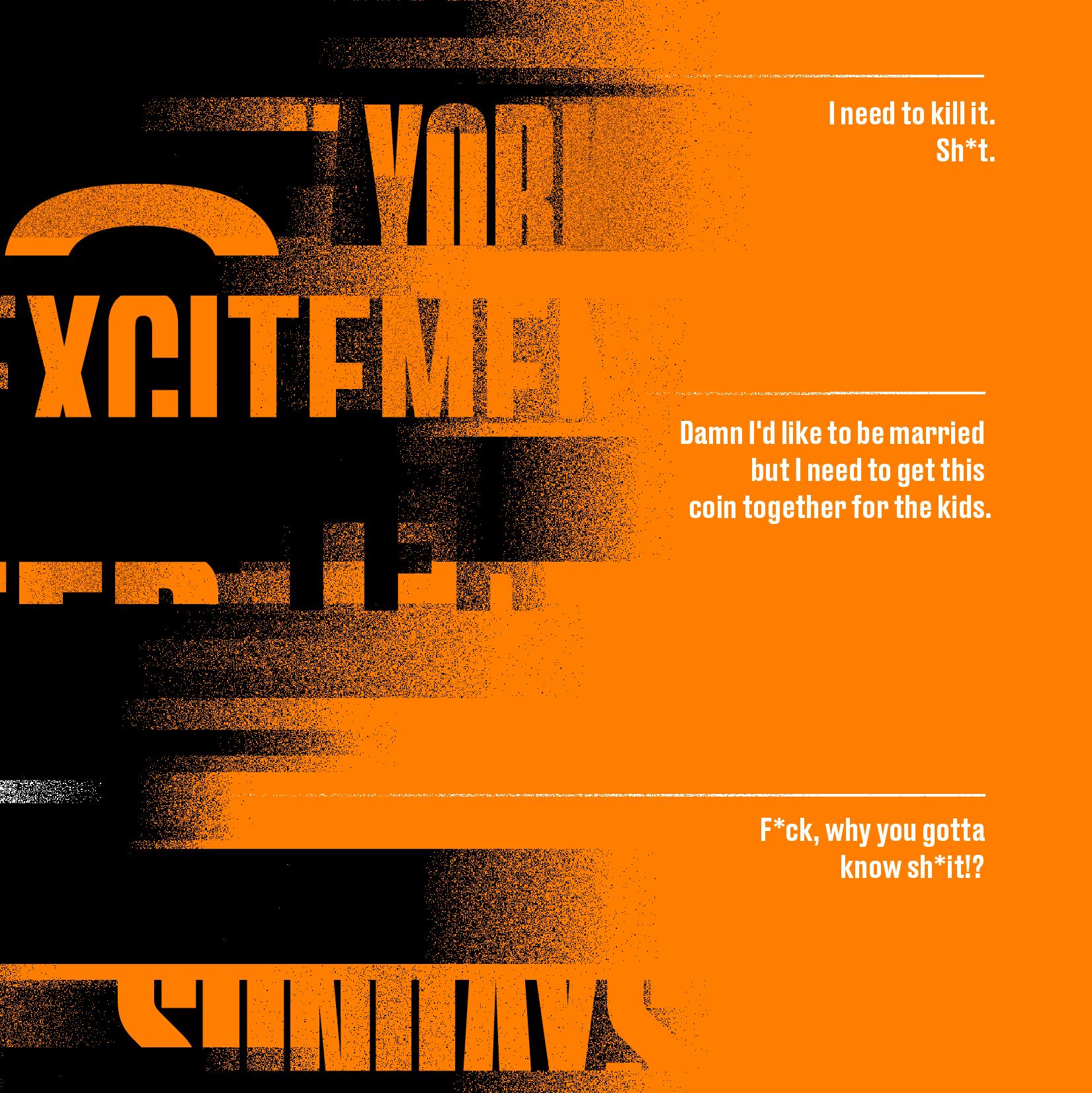 Artboard-8-copy-2@3x-1